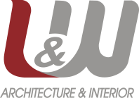 L&W Design
